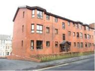 Apartment to rent in 108 Camphill Avenue...