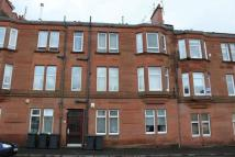 Apartment to rent in 1 Gavinburn Place...