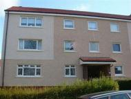 3 bedroom Apartment to rent in 66 Cloan Avenue, Glasgow