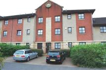 2 bed Apartment to rent in 14 Fleming Avenue...