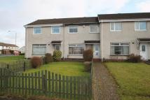 Terraced house in 3 Leander Crescent...