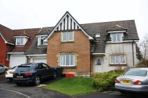 Westfield Road Detached property for sale