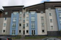 2 bed Apartment in 21 Blairbeth Mews...