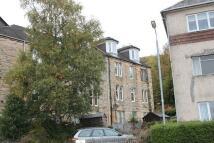 Apartment for sale in 44 Dumbarton Road...
