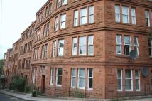 1 bedroom Apartment for sale in 21 Craig Road, Glasgow