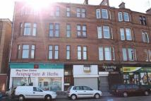 1 bed Apartment for sale in 1243 Cathcart Road...