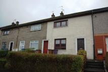 2 bed Terraced home to rent in Scaraway Street, Glasgow