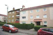 Apartment for sale in Essenside Avenue, Glasgow