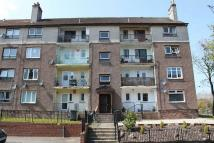 2 bed Apartment to rent in 17E Waulking Mill Road...