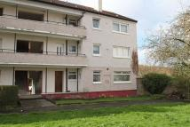 Apartment to rent in 28 Muirskeith Road...