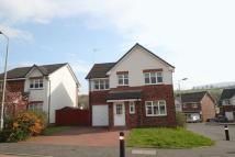 4 bedroom semi detached home in 12 Stoneyflatt Road...