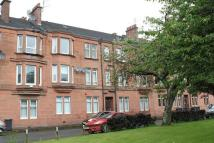 Apartment to rent in 3 Gavinburn Street...
