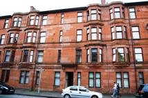 Apartment for sale in Holmlea Road, Cathcart