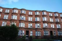 property for sale in Tollcross Road, Glasgow