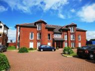 2 bedroom Apartment for sale in Portland Street, Troon