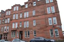 1 bed Apartment for sale in 13 Mannering Road...