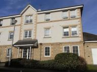 7 Branklyn Court Apartment to rent