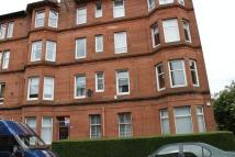 Apartment for sale in 233 Ledard Road, Glasgow