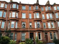 property to rent in Waverley Street, Shawlands
