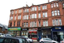property for sale in Byres Road, Partick