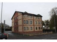 27 Drumry Road Apartment to rent