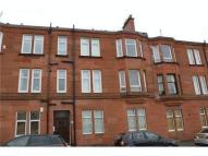 1 bed Apartment in 5 Gavinburn Place...