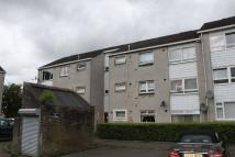 2 bedroom Flat for sale in Balmartin Road, Glasgow