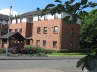 2 bed Flat for sale in Fairways View, Clydebank