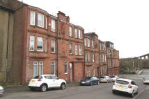 1 bed Flat in Barclay Street, Glasgow