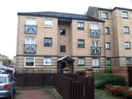 Flat to rent in Glasgow Road, Clydebank