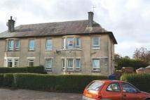 Flat to rent in 115 Brucehill Road...