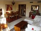 Flat for sale in Balearic Islands, Ibiza...