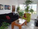 Studio apartment in Balearic Islands, Ibiza...