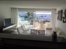 2 bed Apartment for sale in Eivissa, Ibiza...