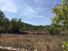 Plot for sale in Sant Joan De Labritja...