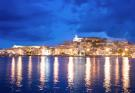 4 bed Apartment for sale in Eivissa, Ibiza...