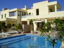 3 bed Villa in Balearic Islands, Ibiza...