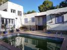 6 bed Villa in Balearic Islands, Ibiza...