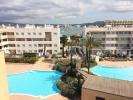 Flat in Cala De Bou, Ibiza...