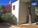 4 bed house for sale in Portinatx, Ibiza...