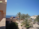 2 bed Flat for sale in San José, Ibiza...
