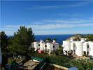 Chalet for sale in Eivissa, Ibiza...