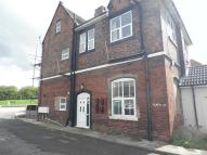 1 bedroom Flat to rent in Gilt Hill, Kimberley...