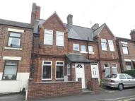 2 bedroom property to rent in Victoria Street...