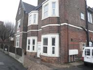 Flat to rent in Gilt Hill, Kimberley...