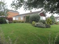 3 bedroom Detached Bungalow to rent in Rolleston Drive...