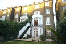 5 bedroom Apartment to rent in Belsize Square, London...