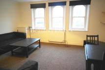 2 bed Flat to rent in Whitechapel Road, London...