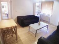Apartment in Caledonian Road, London...