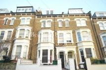 2 bed Flat in Falkland Road, London...